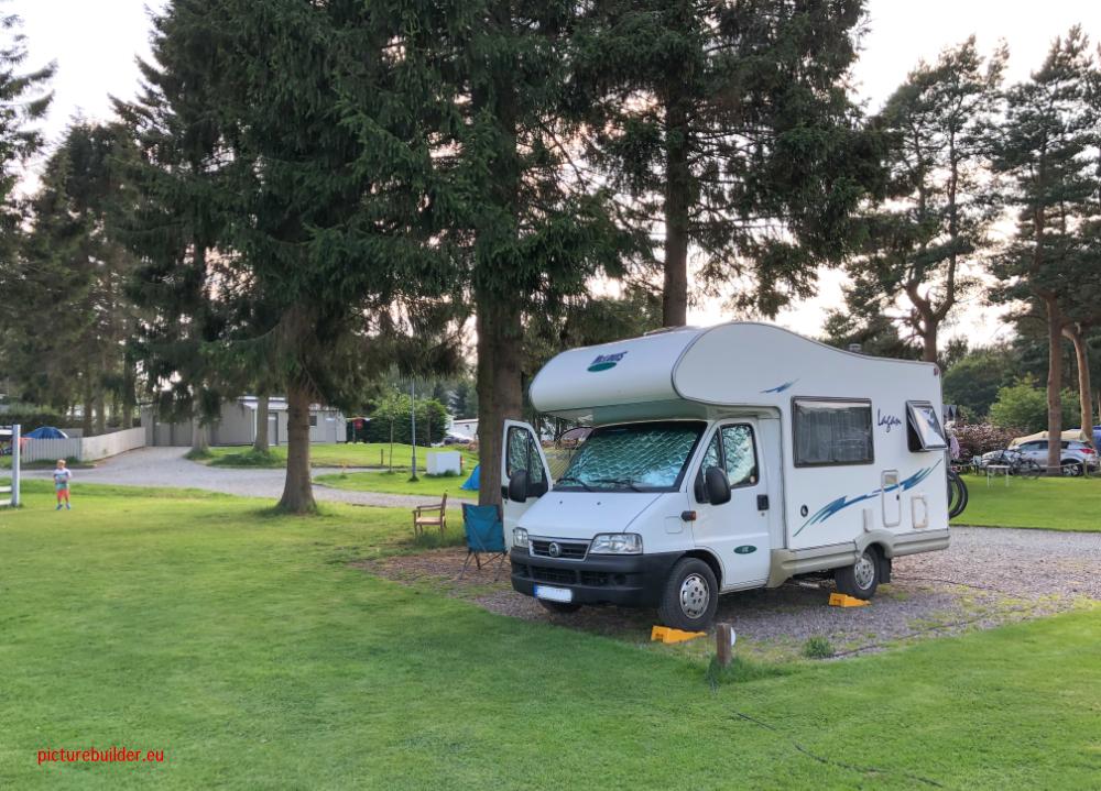 Schottland-Wohnmobil-Glenfiddich-3