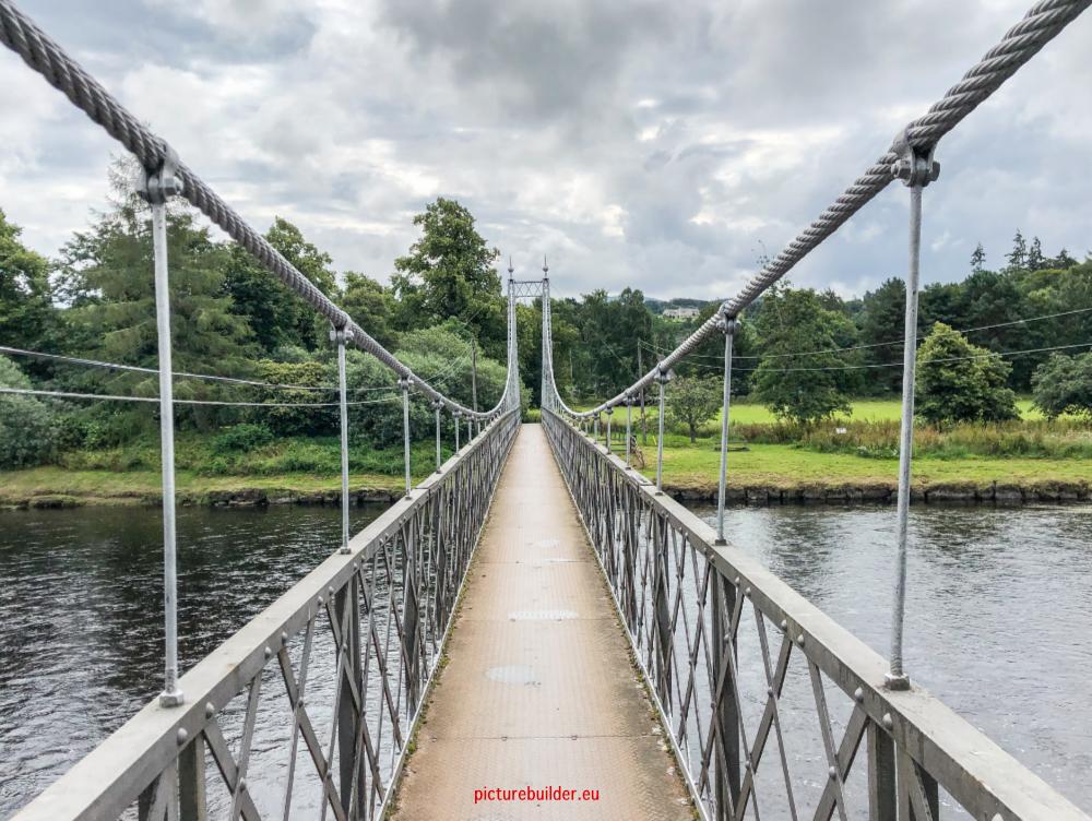 Schottland-Wohnmobil-Glenfiddich-4